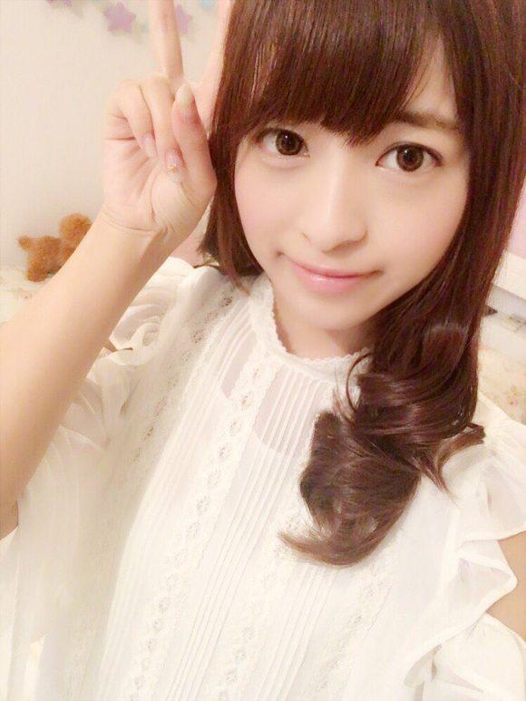 桜もこ(伊東裕)Bカップ!元美少女アイドル 21