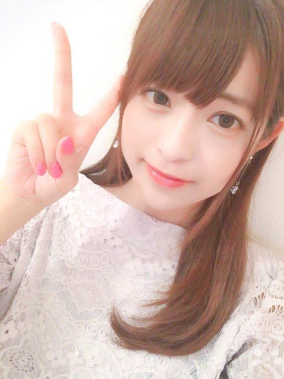 桜もこ(伊東裕)Bカップ!元美少女アイドル 16