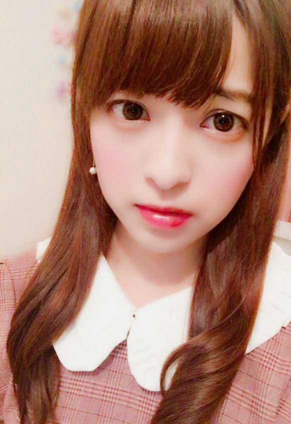 桜もこ(伊東裕)Bカップ!元美少女アイドル 14