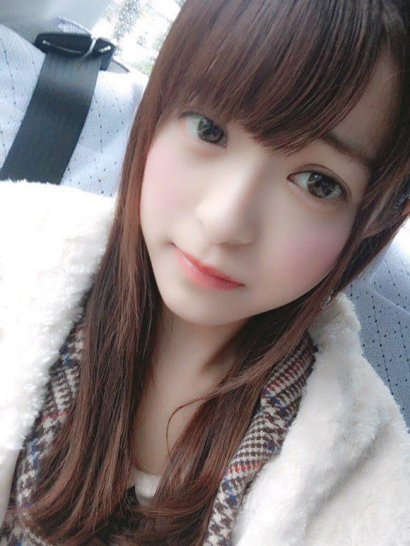 桜もこ(伊東裕)Bカップ!元美少女アイドル 13