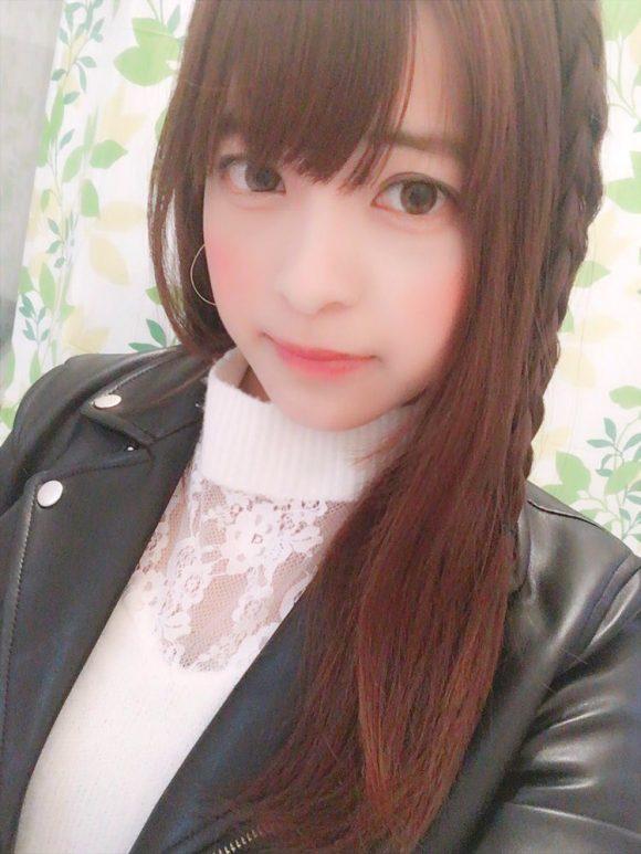 桜もこ(伊東裕)Bカップ!元美少女アイドル 7