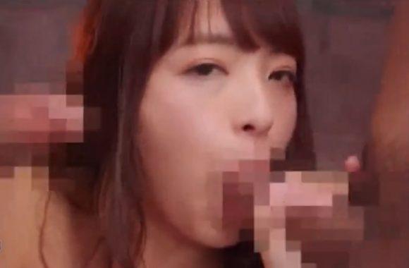 桜もこ(伊東裕)Bカップ!元美少女アイドル 32