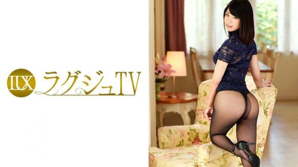 咲良つむぎ ラグジュTV 511