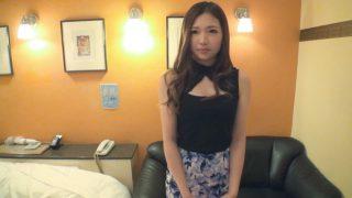 杏 22歳 癒し系清楚美人! 美尻美乳6