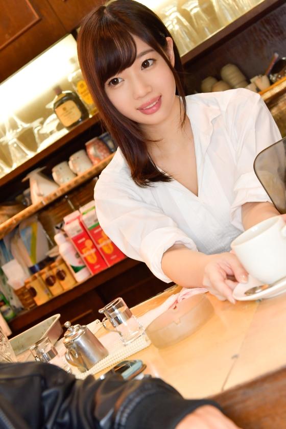 斉藤みゆ Gカップ色白爆乳揉みまくり2