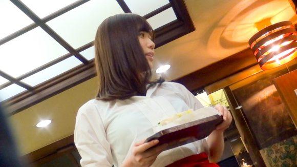 斉藤みゆ Gカップ色白爆乳揉みまくり19