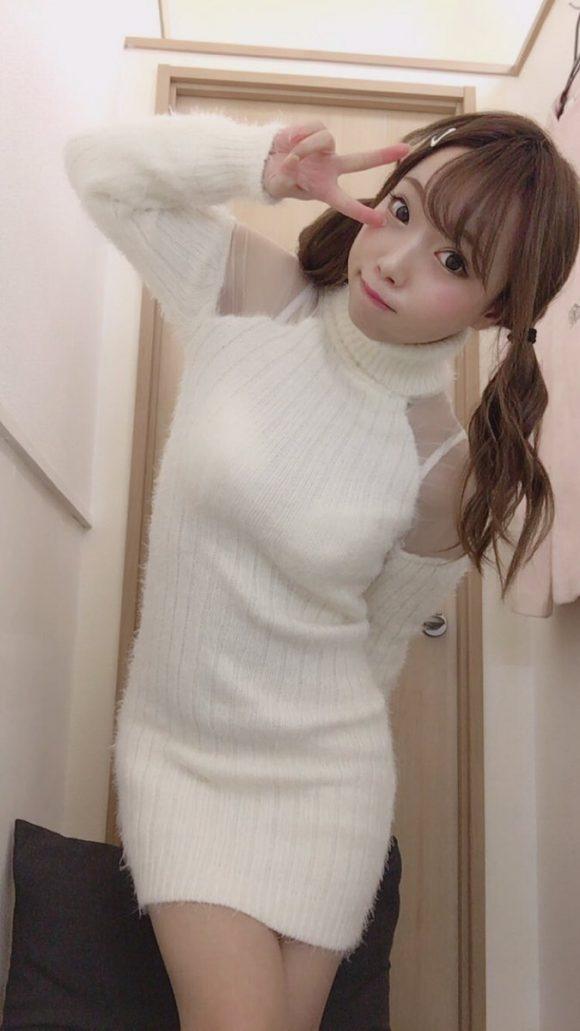 愛瀬美希(桃香ことね)12
