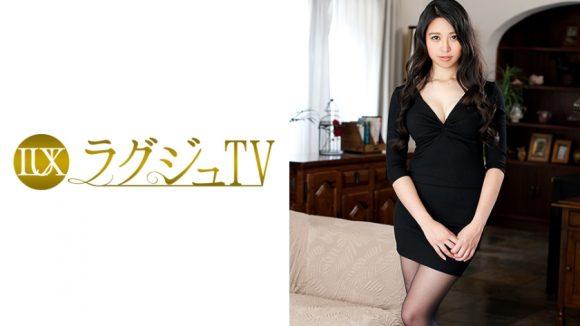 松井レナ Eカップ美巨乳の画像14