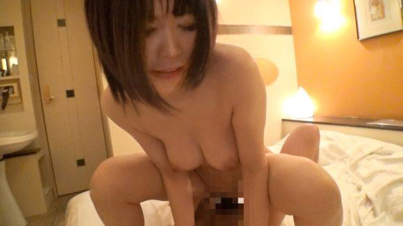 彩葉みおり(豊田愛菜) 22歳 Hカップ6
