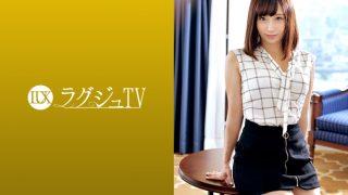 きみと歩実 ラグジュTV 897 高崎奈々1