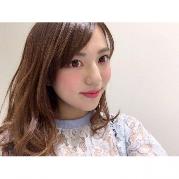 満島さおりのきれいな顔の画像8