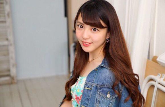 満島さおりのきれいな顔の画像10