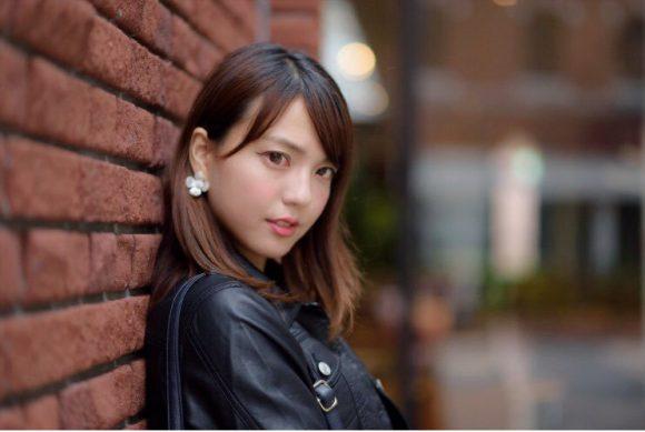 満島さおりのきれいな顔の画像17