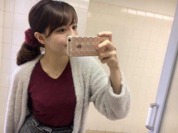 満島さおりのきれいな顔の画像14