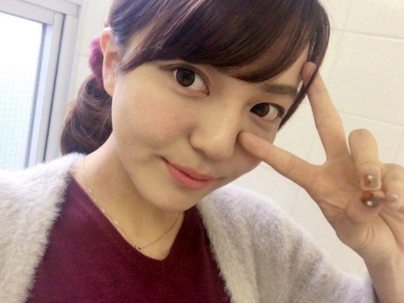 満島さおりのきれいな顔の画像13