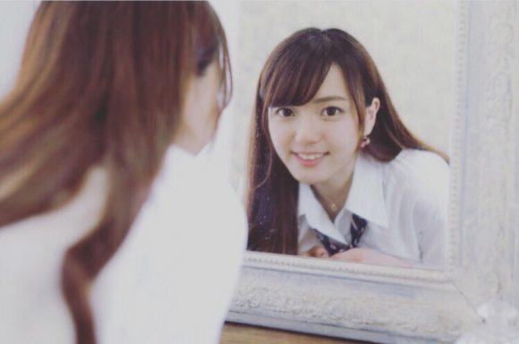 満島さおりのきれいな顔の画像11
