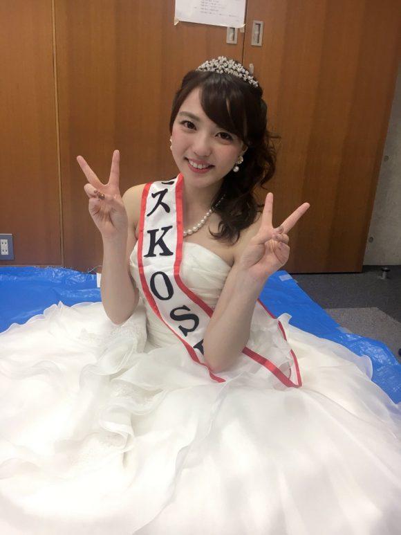 満島さおりのきれいな顔の画像5
