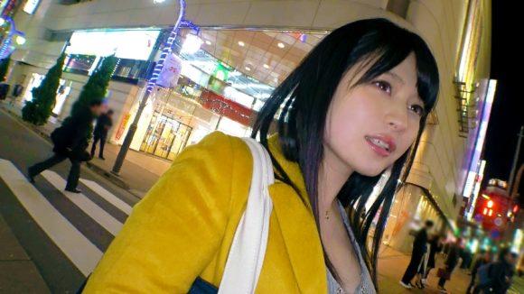 優梨まいな Eカップ巨乳美少女3
