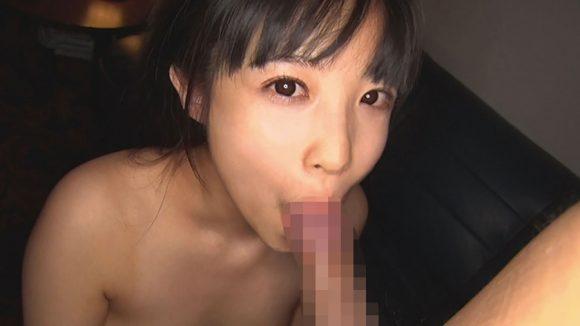 栄川乃亜 Bカップ!ツンデレ!Sッ気ロリ美少女!エロ美尻!12
