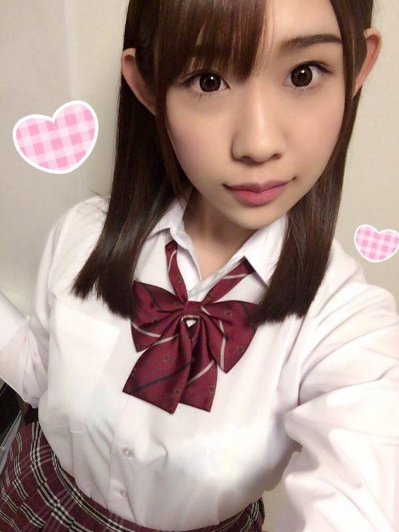 七瀬あいり203