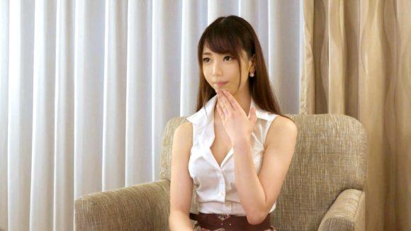 新川さん (別名:ゆり ゆうり3
