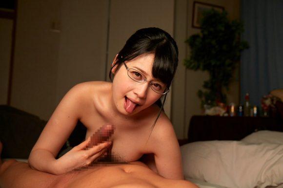 優梨まいなの巨乳とデカ尻画像 3