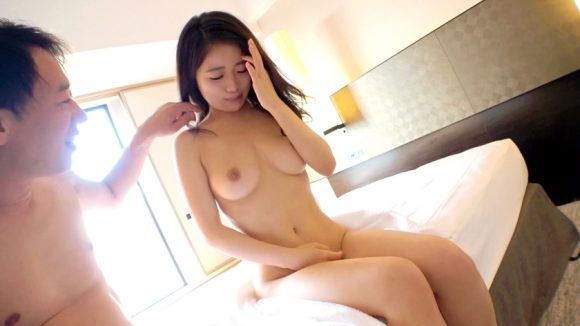 一ノ瀬梓 Fカップ11