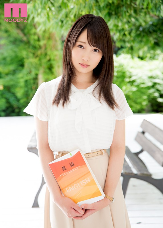 桐谷なお 色白Fカップ美巨乳41