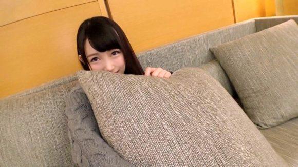 桐谷なお Fカップ色白美巨乳がたまらない画像4