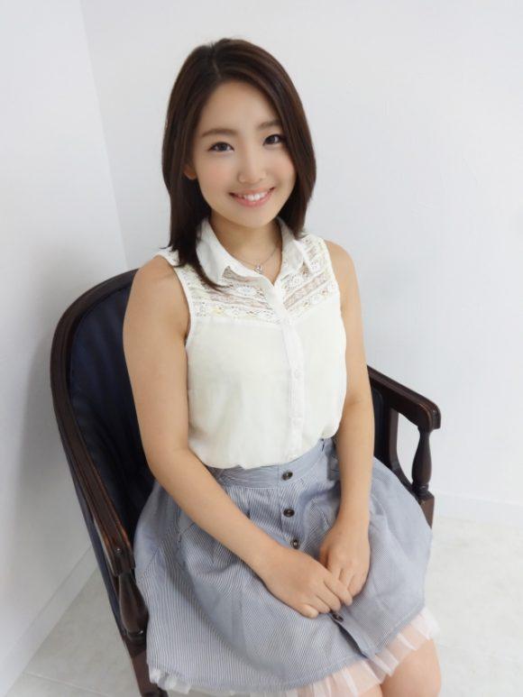 河井美香5