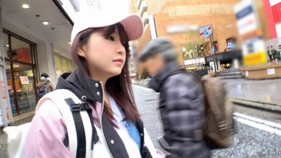 後藤里香 Iカップ爆乳おっぱい揺れまくり3