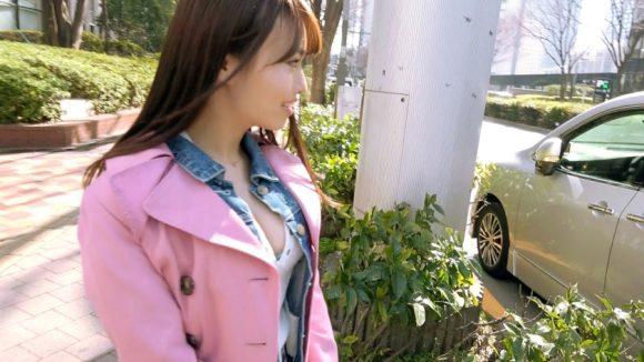 森下美怜 (相沢夏帆) Gカップ巨乳おっぱいの画像2