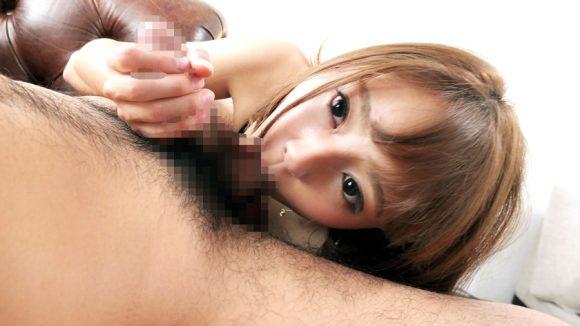河南実里 Eカップ美巨乳の画像6