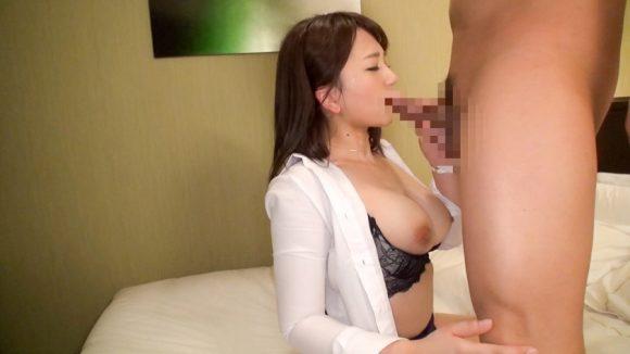 北川りこ ムチムチ童顔Gカップ爆乳おっぱい7