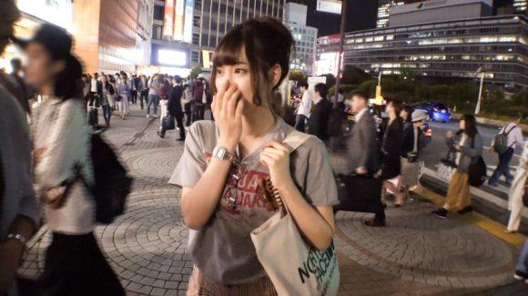 美谷朱里 スレンダーCカップおっぱい画像2