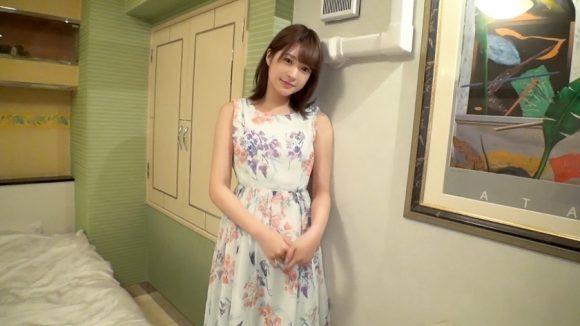 渡辺茉莉絵 Cカップ! 元AKB48のおっぱい画像9