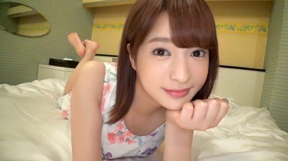 渡辺茉莉絵 Cカップ! 元AKB48のおっぱい画像7