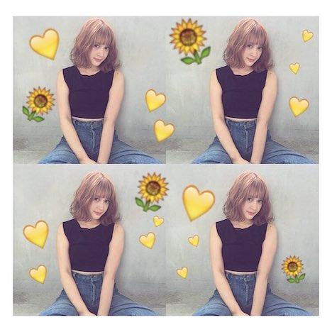 渡辺茉莉絵 Cカップ! 元AKB48のおっぱい画像2