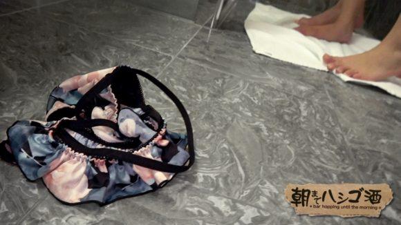 藤咲ななお Dカップ! スレンダーの美尻画像24
