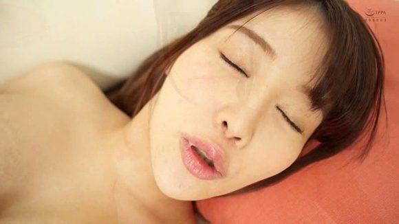 益坂美亜 Jカップ超巨乳の画像70