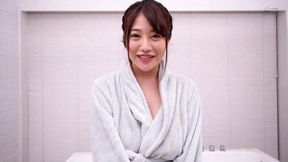 益坂美亜 Jカップ超巨乳の画像65