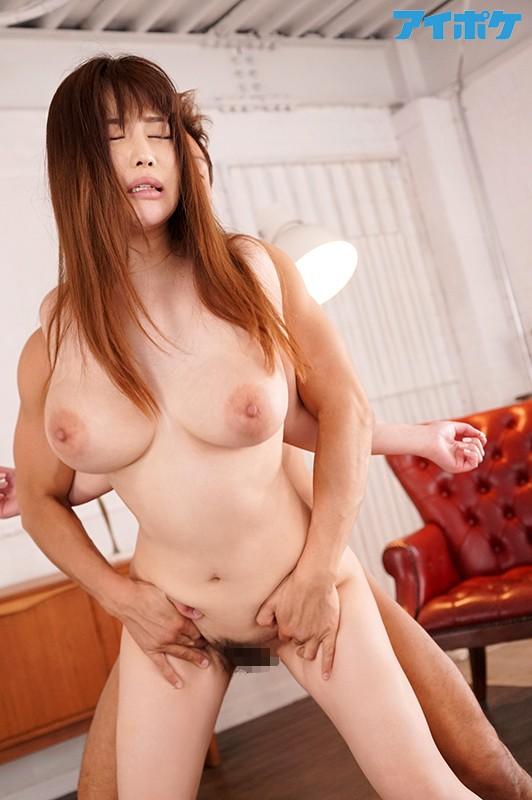 益坂美亜 Jカップ超巨乳の画像49