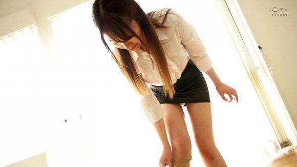 益坂美亜 Jカップ超巨乳の画像76
