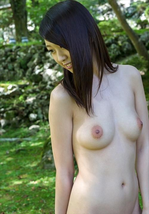 三田杏 画像 68