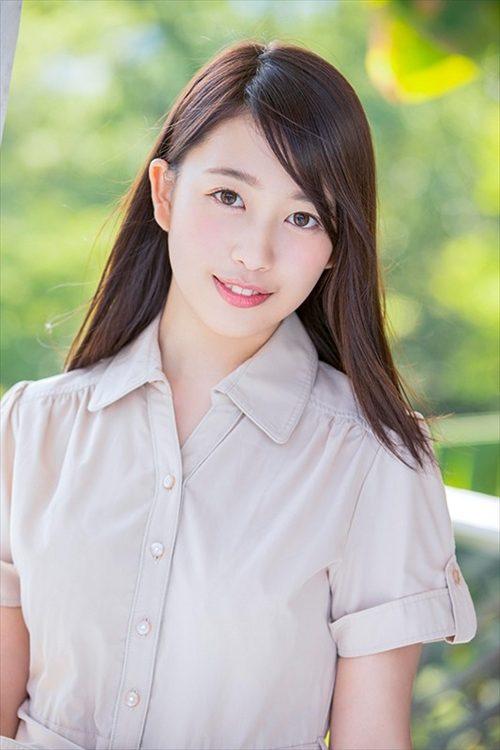 三田杏 画像 67