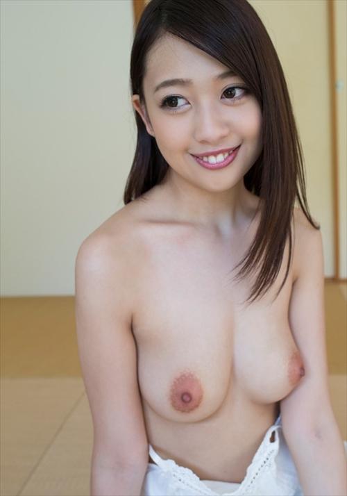 三田杏 画像 65