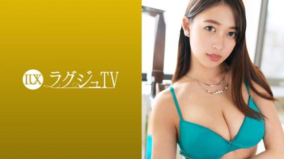 三田杏 画像 38