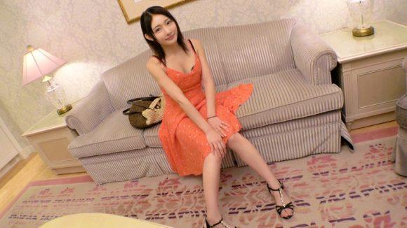 今井麻衣 画像D 3