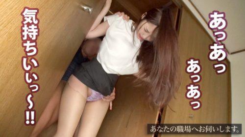 宮澤アオ 画像 17