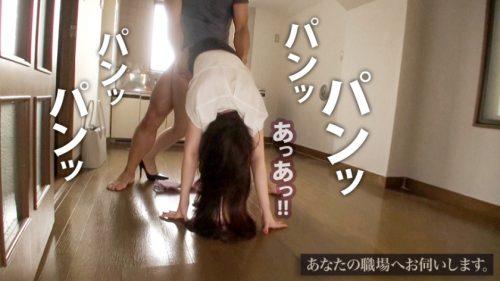 宮澤アオ 画像 16